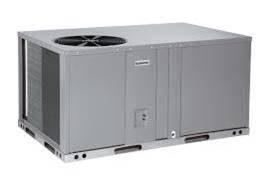 AC/Refrigeration Service Business
