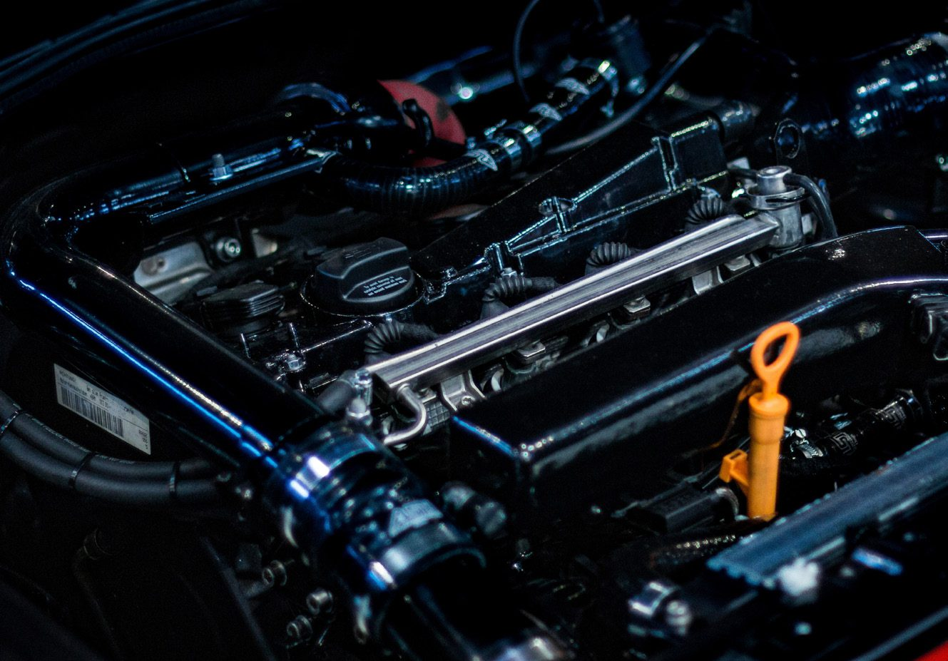 Well Established Auto Repair Specialist