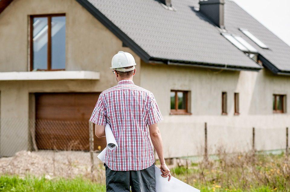 Renovation & New Installation Services