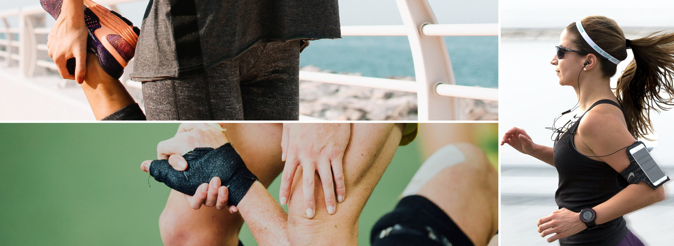Sports Medical Product Specialist