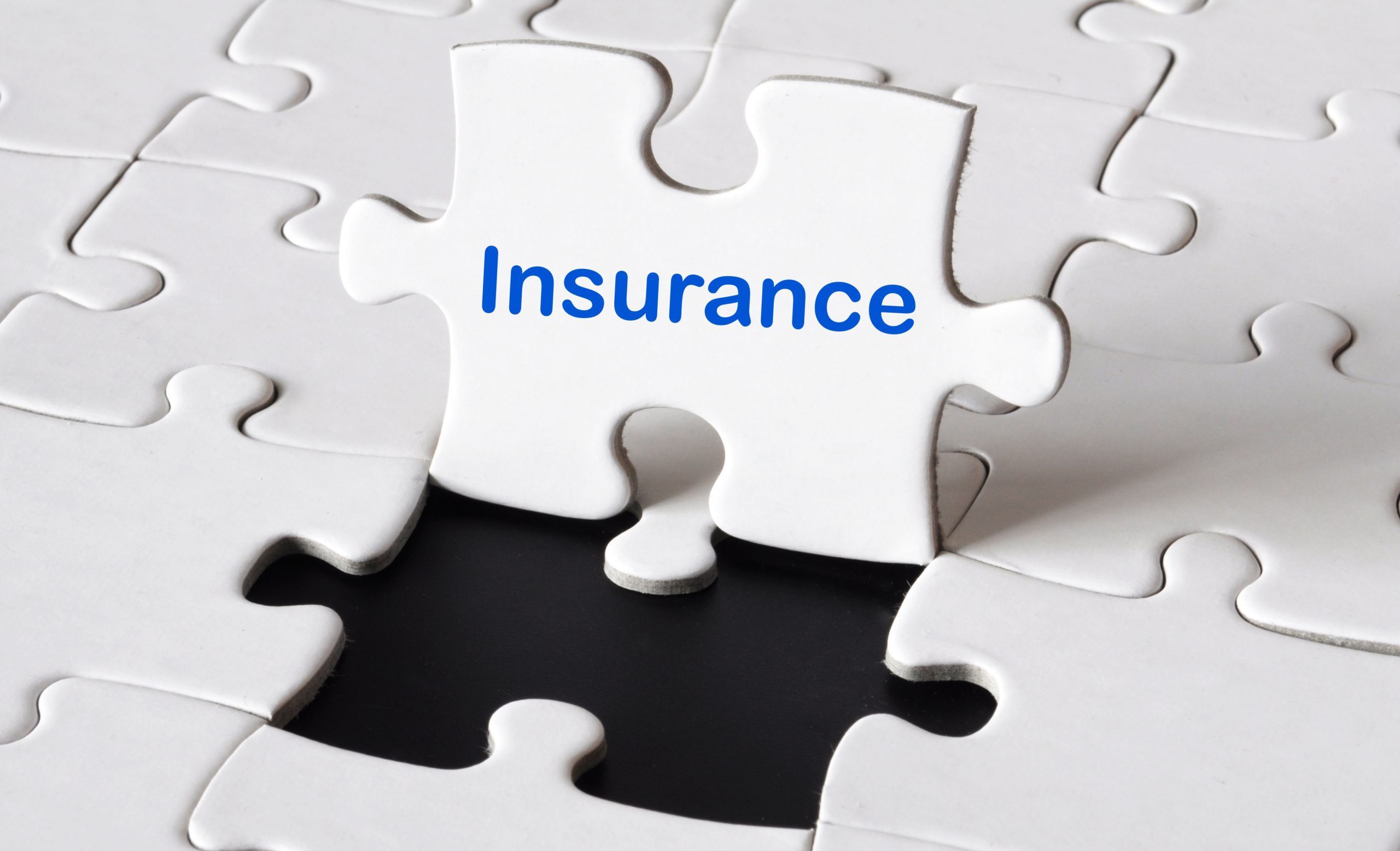 Insurance Brokerage